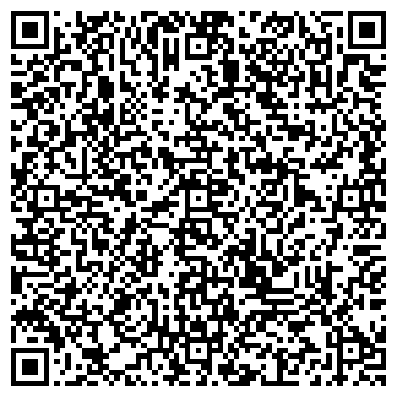 QR-код с контактной информацией организации Elektrobazar, ЧП