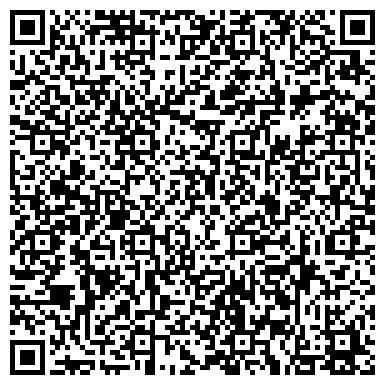 QR-код с контактной информацией организации Профнастил (Донецкий филиал), ООО