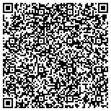 QR-код с контактной информацией организации Антарес, Интернет-магазин