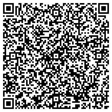 """QR-код с контактной информацией организации интернет-магазин """"Sofitel"""""""