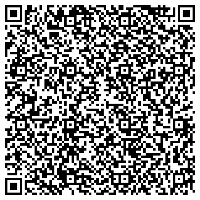QR-код с контактной информацией организации Тектум -С, ООО представительство в Харькове