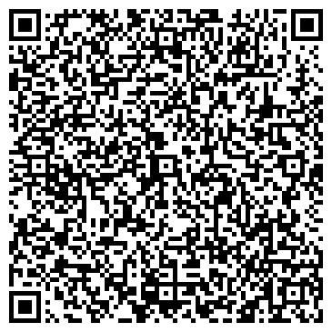 QR-код с контактной информацией организации Арболет, ЧП