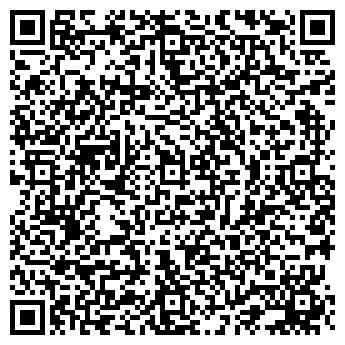 QR-код с контактной информацией организации СПД Боднарчук