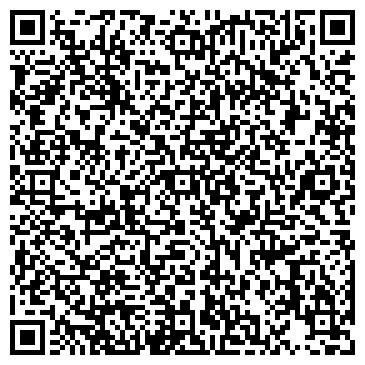 QR-код с контактной информацией организации Ковалев, СПД