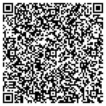 QR-код с контактной информацией организации Квант-Электро, ЧП