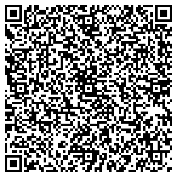 QR-код с контактной информацией организации КИПиА, ЧП