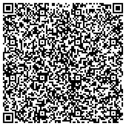 QR-код с контактной информацией организации Итэп, ООО (Исследования, Технологии, Электротехническое Производство)