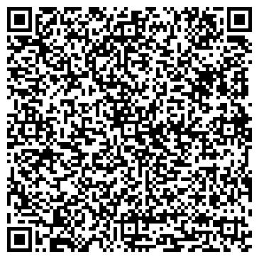 QR-код с контактной информацией организации Укрросс - Цит, ЗАО
