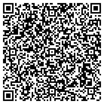 QR-код с контактной информацией организации Новокаховский электромеханический завод (НКЭМЗ), ООО
