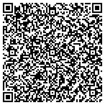 QR-код с контактной информацией организации УкрСпецПром 2008, ООО