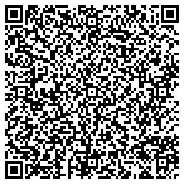 QR-код с контактной информацией организации Техкомплект, Компания