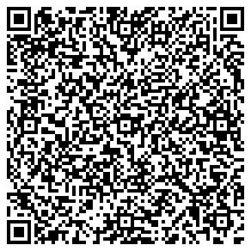 QR-код с контактной информацией организации Монэлит, ООО