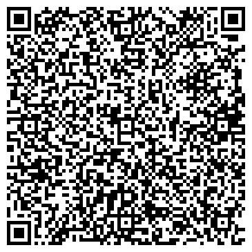 """QR-код с контактной информацией организации ТОВ""""АЛРОСА СВС"""""""
