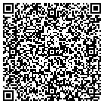 QR-код с контактной информацией организации ДСКТБ СКАТ, ООО