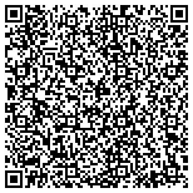 QR-код с контактной информацией организации Контактэнерго, ООО