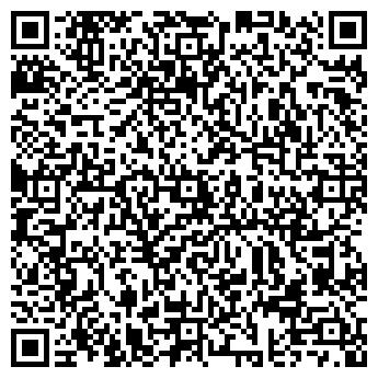 QR-код с контактной информацией организации Айдар, ООО НПП