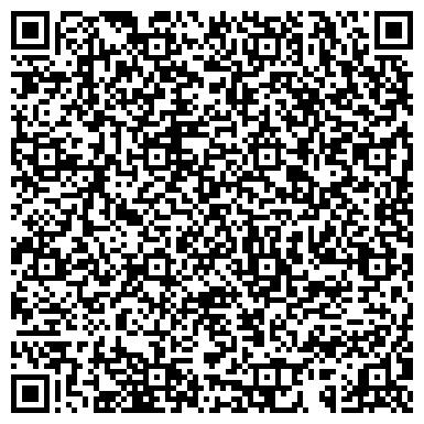 QR-код с контактной информацией организации Электромехпром, ЧП