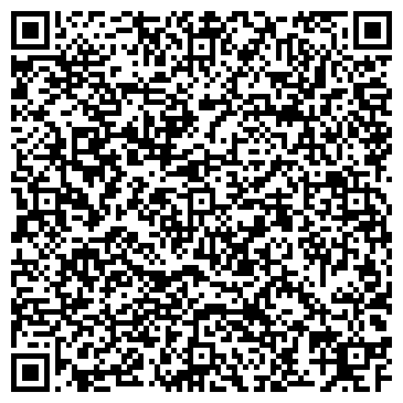 QR-код с контактной информацией организации Тотус Трейд, ООО