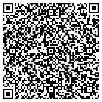 QR-код с контактной информацией организации Лобов, ЧП