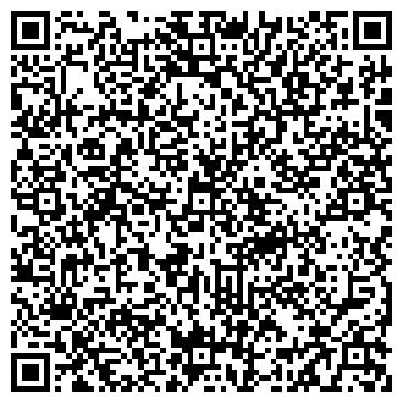 QR-код с контактной информацией организации Электросистемы Украины, ООО