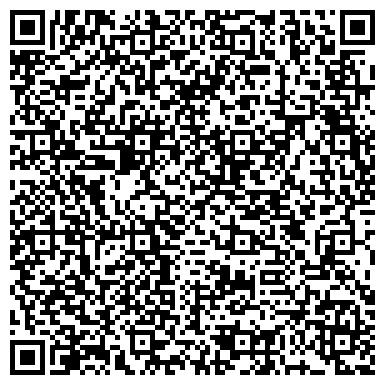 """QR-код с контактной информацией организации Интернет-магазин """"Енергия Люкс"""""""