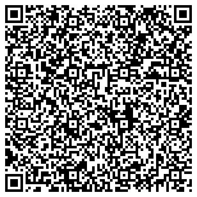 QR-код с контактной информацией организации Шило А.В., ЧП (AC Привод)