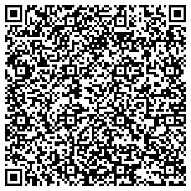 QR-код с контактной информацией организации Донбассэлектромотор, ООО
