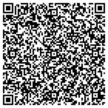 QR-код с контактной информацией организации Промкомплект НПФ, ООО