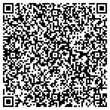 QR-код с контактной информацией организации ВОСТОКТУРСЕРВИС