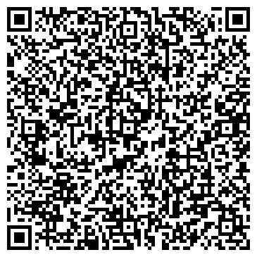 QR-код с контактной информацией организации Агаюгсервис, ООО