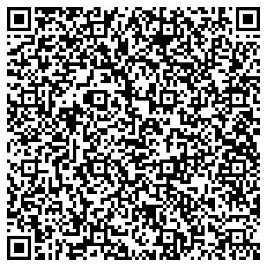 QR-код с контактной информацией организации Технотроник, ЧП (Tehnotronic)