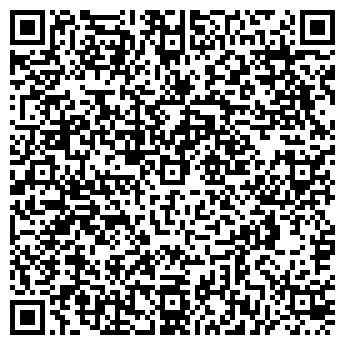 QR-код с контактной информацией организации Частное предприятие Электромир-Одесса
