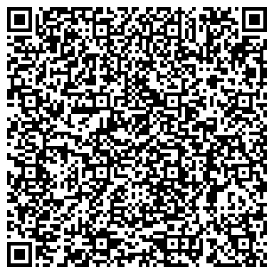 """QR-код с контактной информацией организации ООО """"Электрощит""""-Украина"""""""