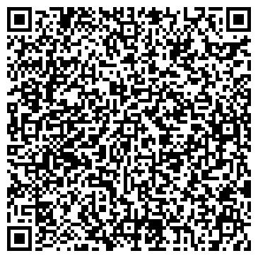 QR-код с контактной информацией организации ХС Електро, ЧП(HS Electro)