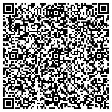 QR-код с контактной информацией организации Промприбор, ООО
