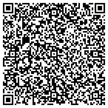 QR-код с контактной информацией организации OEZ KONUS-DNEPR