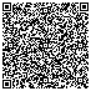 QR-код с контактной информацией организации Лещенко С.В., СПД
