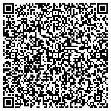 QR-код с контактной информацией организации Зайцева Ж.В., ЧП