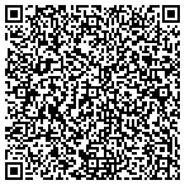 QR-код с контактной информацией организации ИТеККС, ООО