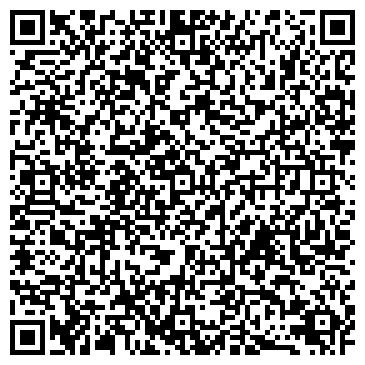 QR-код с контактной информацией организации Электроленд, ООО