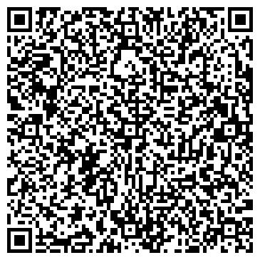 QR-код с контактной информацией организации Астра, ЧФ