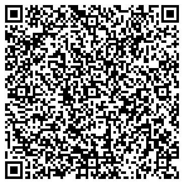 QR-код с контактной информацией организации ПроТрейд, ООО
