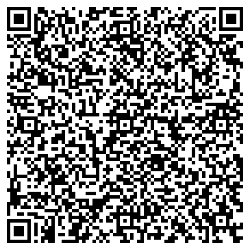 QR-код с контактной информацией организации Дип сервис+, ООО