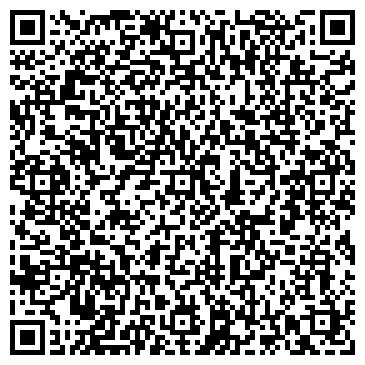 QR-код с контактной информацией организации Евроснаб ЛТД, ООО