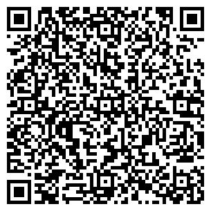 QR-код с контактной информацией организации Энерго-Дон, ООО