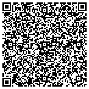 QR-код с контактной информацией организации Донец-Милам НПО, ООО