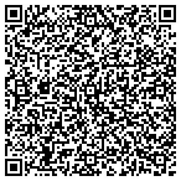 QR-код с контактной информацией организации Ч\П Лутянков