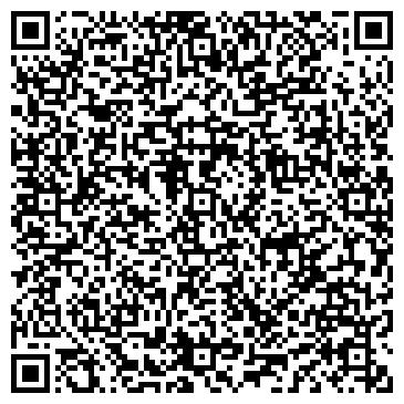 QR-код с контактной информацией организации Техприлад Нпп, Компания
