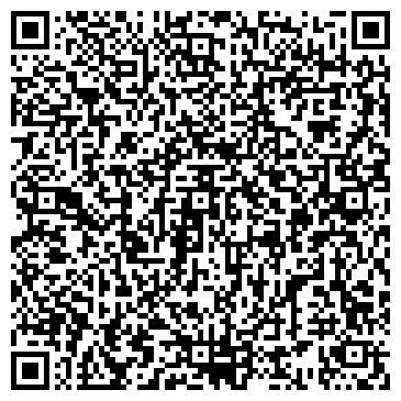 """QR-код с контактной информацией организации интернет-магазин """"Elektrohoz"""""""