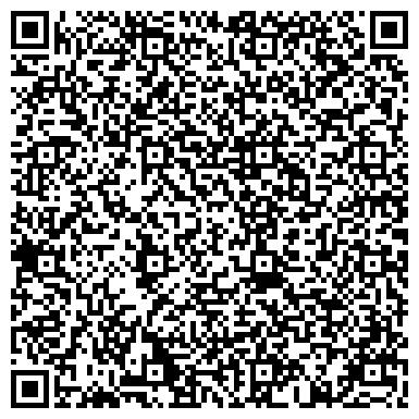 QR-код с контактной информацией организации Киловатт, ЧП